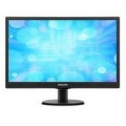 MONITOR PHILIPS 21.5IN 1920X1080 FULLHD